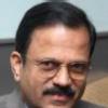 Dr. A.Ramachandran  - Endocrinologist, Chennai