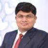 Dr. Sandeep G Kavade  - Pediatrician, Pune