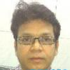 Dr. Shinde V G  - General Physician, mumbai