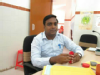 Dr. Satyakam Mohapatra - Psychiatrist, cuttack