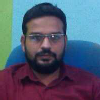 Dr. Shaikh Arif - Homeopath, Aurangabad