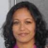 Dr. Anita Agarwal  - Gynaecologist, Delhi