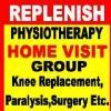 Dr. Rajesh Gupta - Physiotherapist, Ghaziabad
