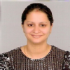 Dr. Sumati Kanwar  Chauhan - Psychologist, Gurgaon