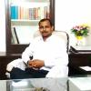Dr. Swapnil Prabhakar  | Lybrate.com
