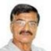 Dr. Prakash Kumar  - Ophthalmologist, Hyderabad