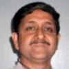 Dr. Kshiteendra Krishna  - Dermatologist, Pune