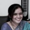 Dr. Prathima Radhakrishnan  - Gynaecologist, Bangalore