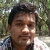 Dr. Ajay B Navaner | Lybrate.com