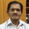 Dr. Chellappa  - Homeopath, Bangalore