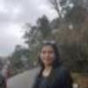 Dr. Rachna Garg | Lybrate.com