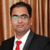 Dr. Rohit Paryani - General Surgeon, Ulhasnagar