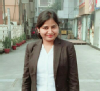 Dt. Smita . - Dietitian/Nutritionist, New Delhi
