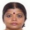 Dr. Anjana Ramesh  - Gynaecologist, Bangalore