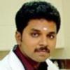 Dr. Saravanan  - Dentist, Chennai