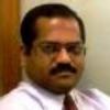 Dr. Veerendra Kumar B  - Dentist, Bangalore