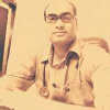 Dr. Bhagwan Mantri - Pulmonologist, Delhi