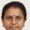 Dr. Sheila John  - Ophthalmologist, Chennai