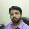 Dr. S.K Thalia | Lybrate.com
