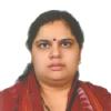 Dr. Aparnaa Panda - Gynaecologist, Bangalore