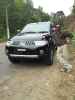 Dr. Jayan Ramesh | Lybrate.com