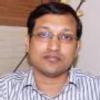 Dr. Nabaprakash Sahu - Dentist, Bhubaneswar