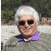 Dr. Ramesh Datta  - Pediatrician, Delhi
