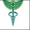 Dr. Paul Wright | Lybrate.com