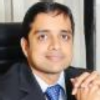 Dr. Ameet Mandot - Gastroenterologist, Mumbai