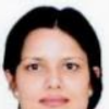 Dr. Kanak Tyagi   Lybrate.com