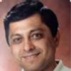 Dr. Shoaib Padaria Fakhruddin  - Cardiologist, Mumbai