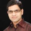 Dr. Vishnu Chaudhari   Lybrate.com