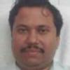 Dr. Arun V.Shastri  - Ayurveda, Mumbai