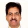 Dr. M.R.C Naidu | Lybrate.com