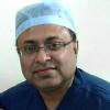 Dr. Sunandan Basu  - Neurosurgeon, Kolkata