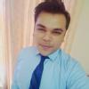 Dr. Sripal J - Orthopedist, Chennai
