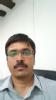 Dr. Arun - Pediatrician, Chennai