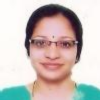 Dr. S P Nirmala  - Gynaecologist, Hyderabad