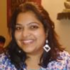 Dr. Dhanashree Ghosh  - Dentist, Kolkata