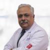 Dr. Karthik Nagesh N  - Pediatrician, Bangalore