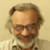 Dr. V. N. Sehgal  - Dermatologist, Delhi