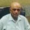 Dr. Pankaj Devidas Shah  - Orthopedist, Mumbai
