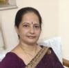 Dr. Manjusha Khurana  - Ayurveda, Karnal