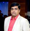 Dr. Niraj Patel - Physiotherapist, Surat