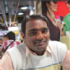 Mr. Udaykumar. D - Psychologist, Hyderabad