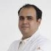 Dr. Ankur Rustagi  - Dentist, Delhi