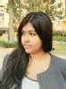 Ms. Shreya Chatterjee - Psychologist, Bangalore