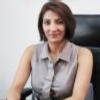 Dr. Vandana Chatrath | Lybrate.com