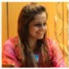 Dr. Ms. Janvi Chitalia  - Dietitian/Nutritionist, Mumbai