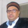 Dr. Samir Grover | Lybrate.com
